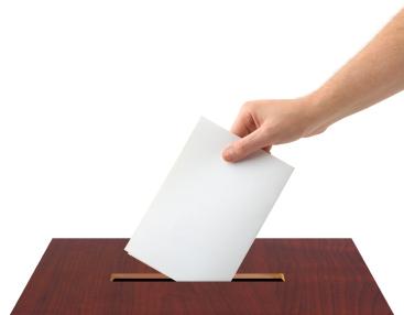 Pildiotsingu valimised tulemus